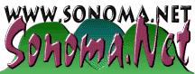 Sonoma.net logo