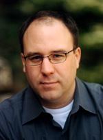 Jason Ford, DDS