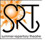 Summer Repertory Theatre