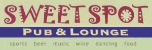 Sweet Spot Pub & Lounge